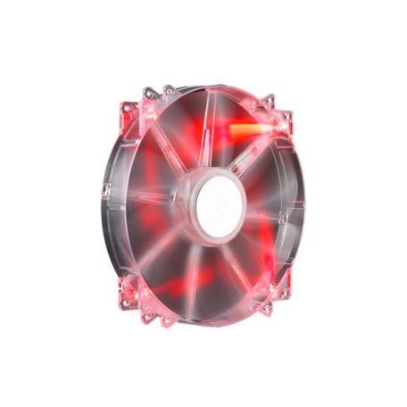 cooler-master-megaflow-rojo-200mm-1.jpg