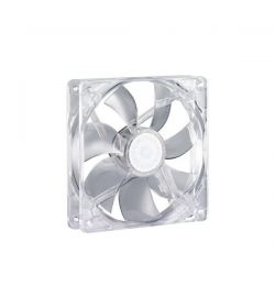 Cooler Master BC120 Led Blanco 120mm