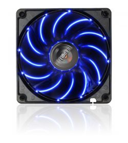 Enermax TB Apollish Azul 120mm