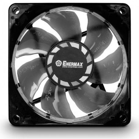 enermax-tb-silence-pwm-uctb8p-2200rpm-80mm-1.jpg