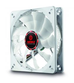 Enermax Twister Cluster Advance Blanco 120mm