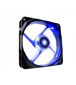 NZXT FZ-120 Airflow Fan Series Blue LED 120mm