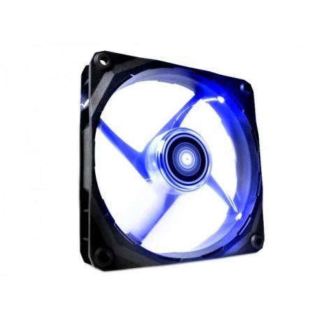 nzxt-fz-120-airflow-fan-series-blue-led-120mm-1.jpg