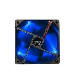 Antec TwoCool Blue 120mm