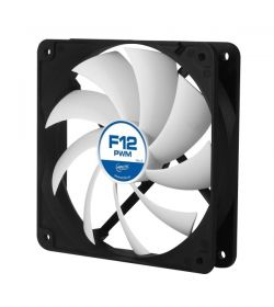 Arctic Cooling F12 PWM Rev. 2 120mm