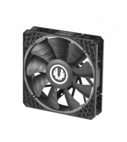 BitFenix Spectre Pro All Black 1200rpm 120mm