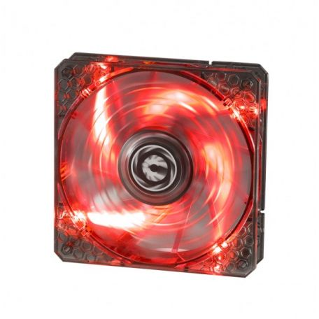 bitfenix-spectre-pro-led-red-1200rpm-120mm-1.jpg