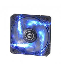 BitFenix Spectre Pro Led Blue 1200rpm 120mm