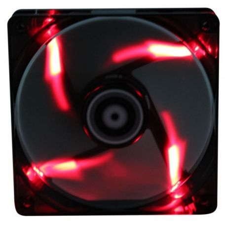 bitfenix-spectre-led-140mm-rojo-1.jpg