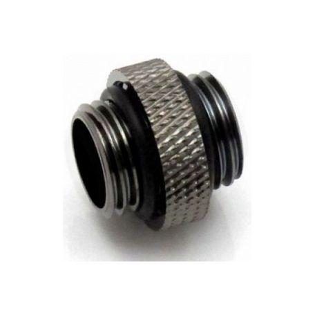 xspc-racord-g1-4-5mm-macho-a-macho-fitting-negro-cromado-2.jpg