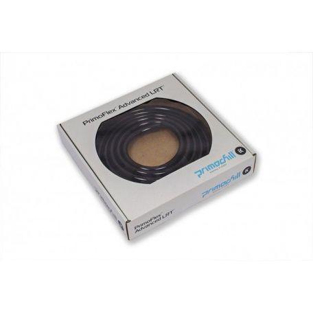 PrimoChill Tubo PrimoFlex LRT 15,9 / 9,5mm - Onyx Black RETAIL 3m