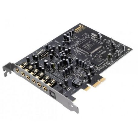 creative-sound-blaster-audigy-rx-pci-e-1.jpg