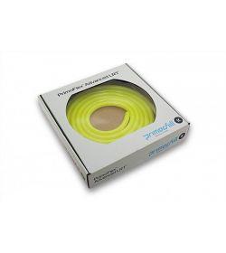 PrimoChill Tubo PrimoFlex LRT 15,9/11,1mm - Pearl UV Yellow 3m