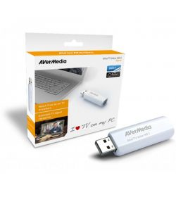 AverMedia AVerTV Volar HD 2 USB