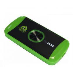 Keep Out SX200 Capturadora USB