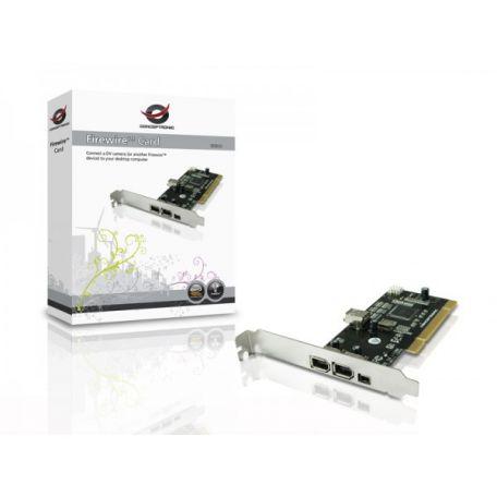 conceptronic-c05-001-tarjeta-firewire-3-puertos-6.jpg