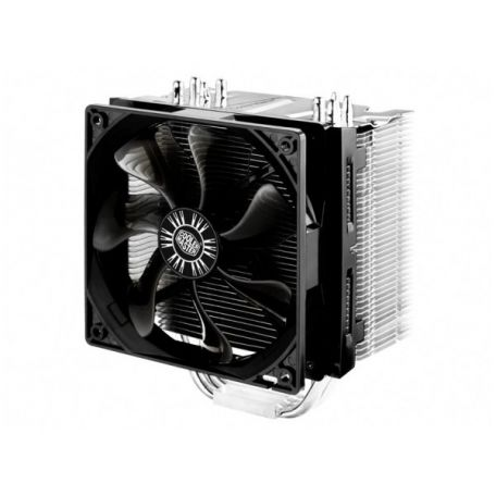 cooler-master-412s-1.jpg