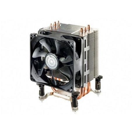 cooler-master-hyper-tx3-evo-1.jpg