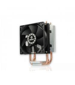 Enermax ETS-N30R-HE Disipador CPU