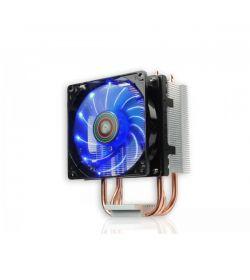 Enermax ETS-N30R-TAA Disipador CPU
