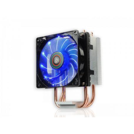 enermax-ets-n30r-taa-disipador-cpu-1.jpg