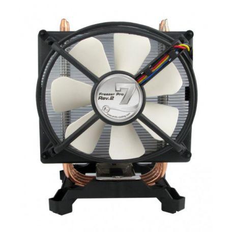 arctic-cooling-freezer-7-pro-rev2-1.jpg