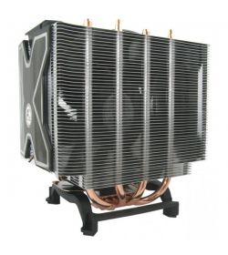 Arctic Cooling Freezer Extreme Rev. 2