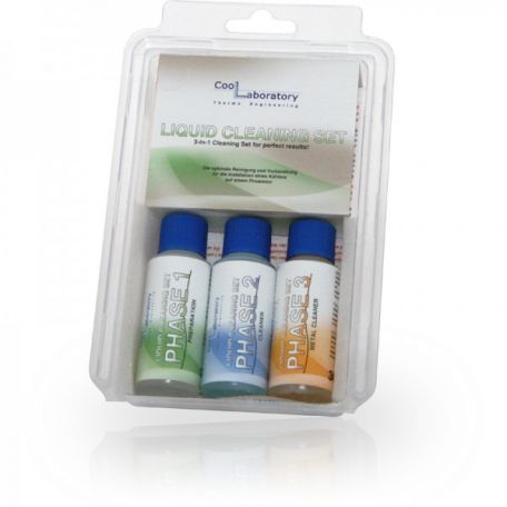 coollaboratory-liquid-cleaning-set-1.jpg