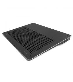 Zalman NC2000NT. Notebook cooler.