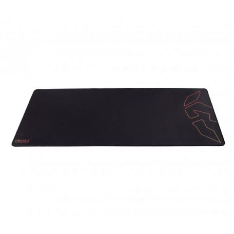nox-krom-knout-xl-extended-gaming-mousepad-1.jpg