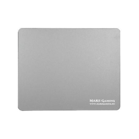 tacens-mars-mmp3-alfombrilla-aluminio-1.jpg