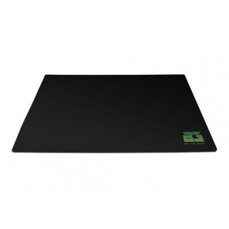 b-move-gb-runway-pro-gaming-mousepad-1.jpg