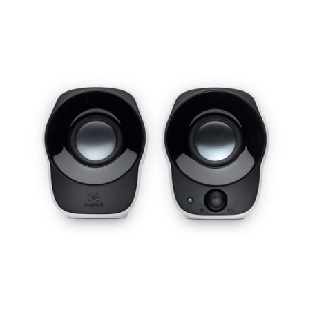 logitech-z120-stereo-speakers-usb-1.jpg