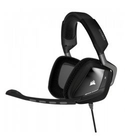 Corsair Void 7.1 RGB Gaming Headset USB