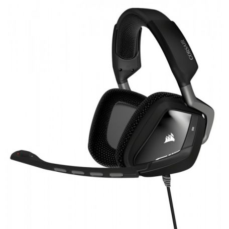 corsair-void-71-gaming-headset-usb-4.jpg