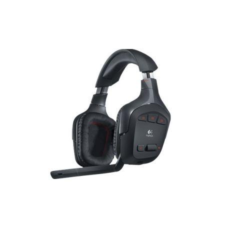 logitech-g930-wireless-gaming-headset-1.jpg