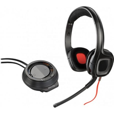 plantronics-gamecom-d60-1.jpg