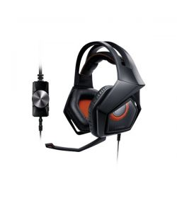 Asus Strix Pro Gaming Headset PC/PS4