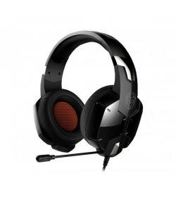 Nox Krom Kopa Pro Stereo Headset PC/PS4