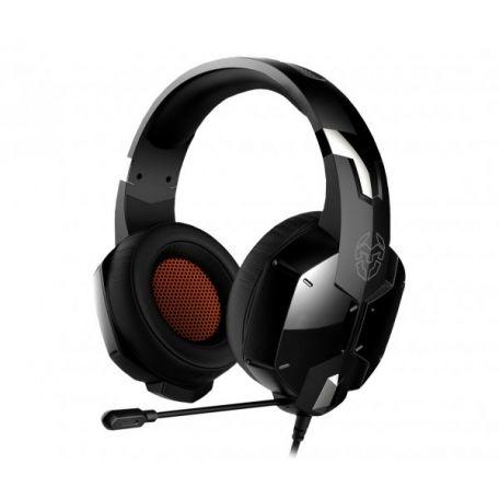 nox-krom-kopa-pro-stereo-headset-pcps4-1.jpg