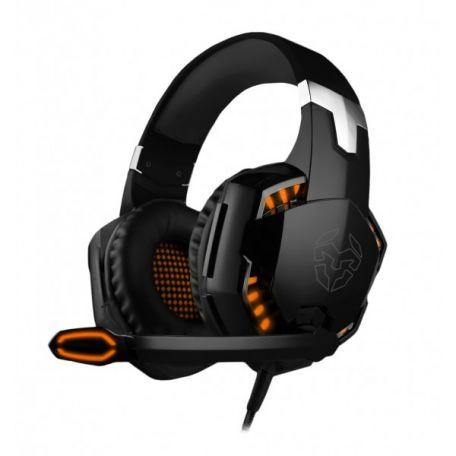 nox-krom-kyus-71-gaming-headset-1.jpg