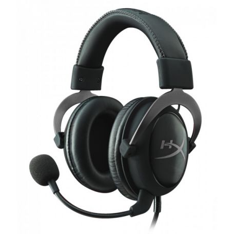 kingston-hyperx-cloud-ii-gun-metal-headset-1.jpg