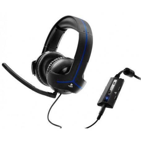 thrustmaster-y-300p-gaming-headset-pcps4-1.jpg