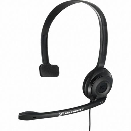 sennheiser-pc-2-chat-1.jpg