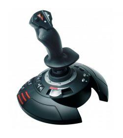 Thrustmaster T.Flight Stick X PC/PS3