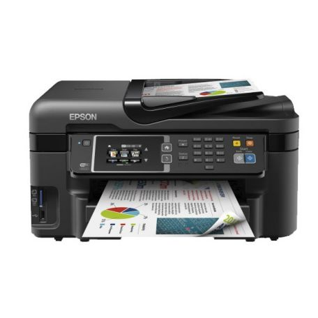 epson-workforce-wf-3620dwf-1.jpg