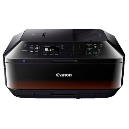 canon-pixma-mx925-1.jpg