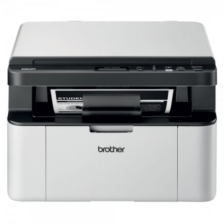 brother-dcp-1610w-multifuncion-laser-1.jpg