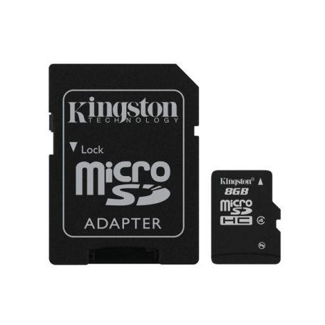 kingston-microsdhc-8gb-clase-4-1.jpg