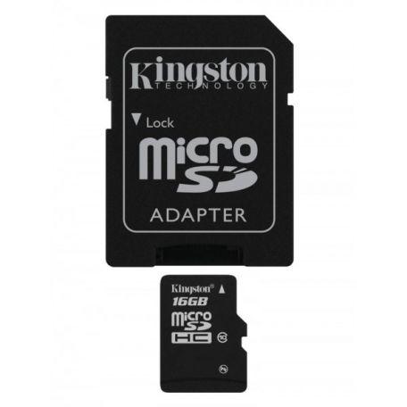 kingston-microsdhc-16gb-clase-10-1.jpg